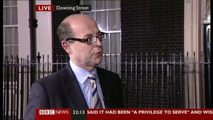 hungover-bbc-news-monday-tuesday-48488
