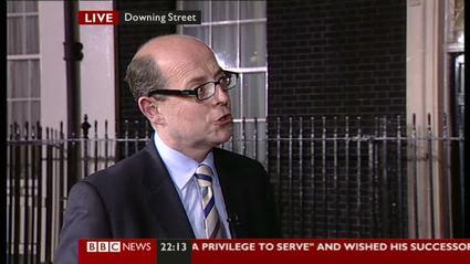 hungover-bbc-news-monday-tuesday-48489