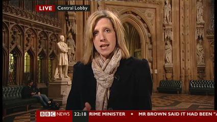 hungover-bbc-news-monday-tuesday-48490