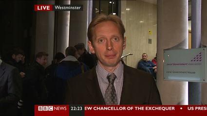 hungover-bbc-news-monday-tuesday-48492