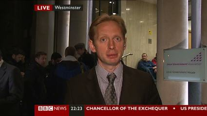 hungover-bbc-news-monday-tuesday-48493