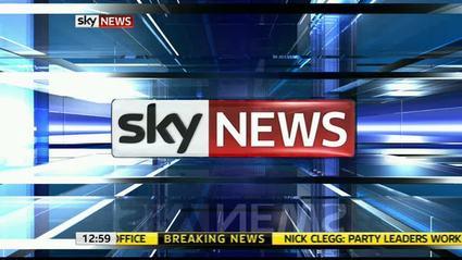 hungover-sky-news-mon-tues-49316