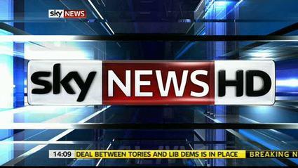 hungover-sky-news-mon-tues-49338