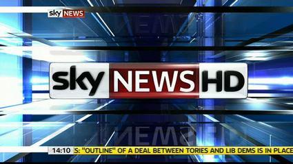 hungover-sky-news-mon-tues-49340