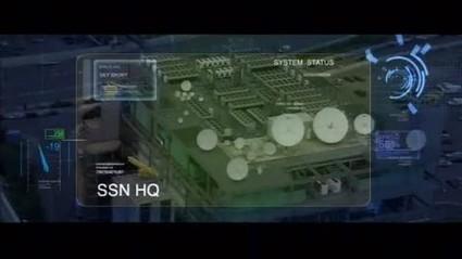 sky-sports-news-hd-promo-49242