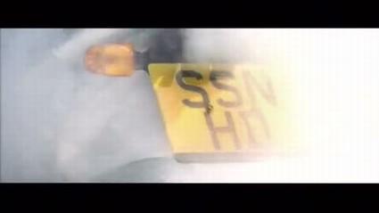 sky-sports-news-hd-promo-49249