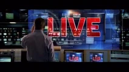 sky-sports-news-hd-promo-49263