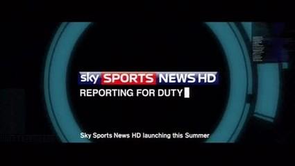 sky-sports-news-hd-promo-49266