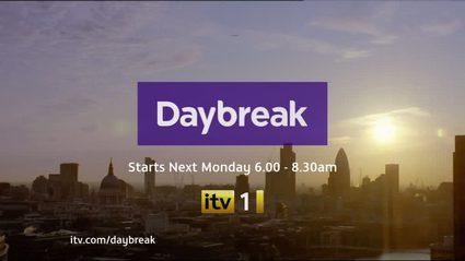 daybreak-promo-trousers-14