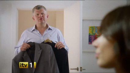 daybreak-promo-trousers-5