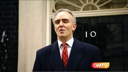 gmtv-promo-the-morning-after-general-election-2010-11