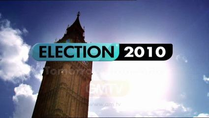 gmtv-promo-the-morning-after-general-election-2010-14
