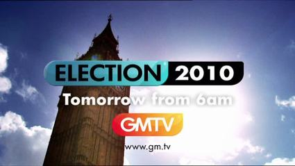 gmtv-promo-the-morning-after-general-election-2010-15