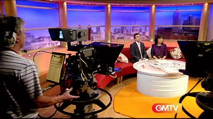 gmtv-promo-the-morning-after-general-election-2010-2