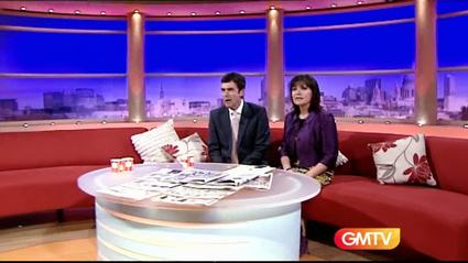 gmtv-promo-the-morning-after-general-election-2010-4