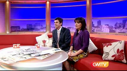 gmtv-promo-the-morning-after-general-election-2010-6