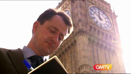 gmtv-promo-the-morning-after-general-election-2010-7