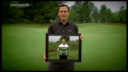 Sky Sports Golf Promo - Your Ryder Cup Team 2010 (14)