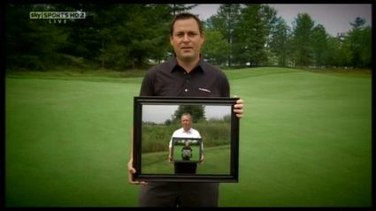 Sky Sports Golf Promo - Your Ryder Cup Team 2010 (15)