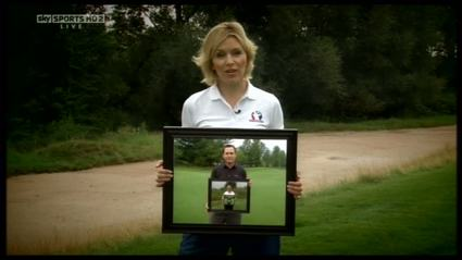 Sky Sports Golf Promo - Your Ryder Cup Team 2010 (16)