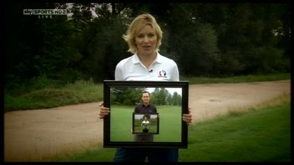 Sky Sports Golf Promo - Your Ryder Cup Team 2010 (17)