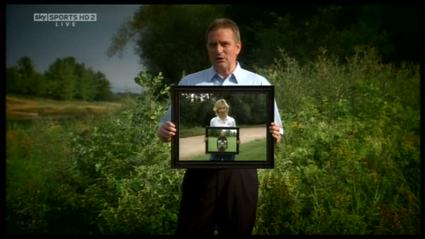 Sky Sports Golf Promo - Your Ryder Cup Team 2010 (18)