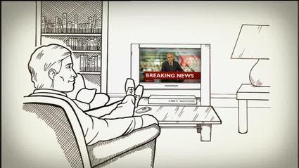 bbc-news-promo-online-49496
