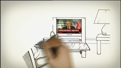 bbc-news-promo-online-49497