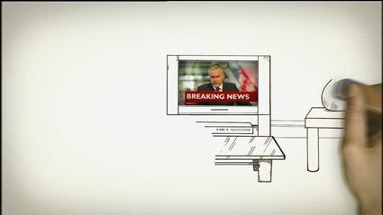 BBC Online – BBC News Promo