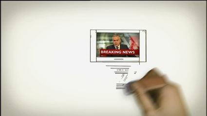bbc-news-promo-online-49499