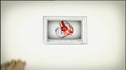 bbc-news-promo-online-49502