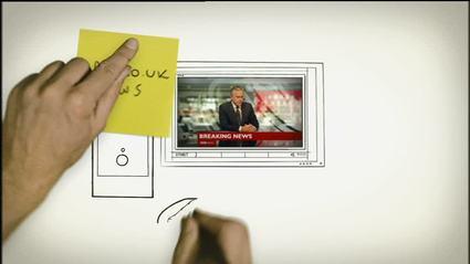bbc-news-promo-online-49503