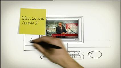 bbc-news-promo-online-49504