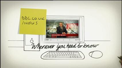 bbc-news-promo-online-49505