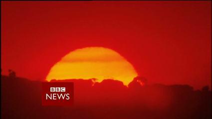 bbc-news-promo-world-cup-sportsday-2010-49506