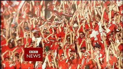 bbc-news-promo-world-cup-sportsday-2010-49507