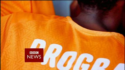 bbc-news-promo-world-cup-sportsday-2010-49508