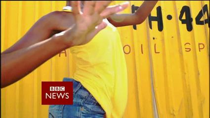 bbc-news-promo-world-cup-sportsday-2010-49509