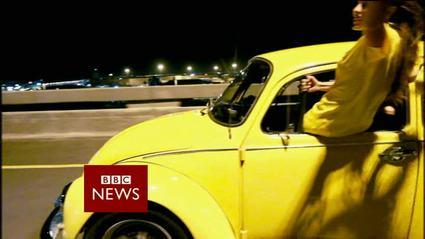 bbc-news-promo-world-cup-sportsday-2010-49510