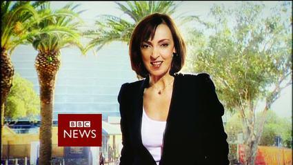 bbc-news-promo-world-cup-sportsday-2010-49512