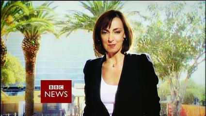 bbc-news-promo-world-cup-sportsday-2010-49513