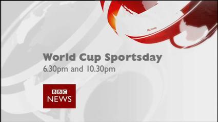 bbc-news-promo-world-cup-sportsday-2010-49514