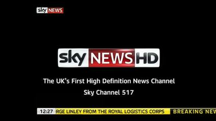 sky-news-hd-promo-sidebars-49573