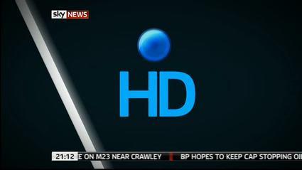 sky-news-hd-promo-views-49550