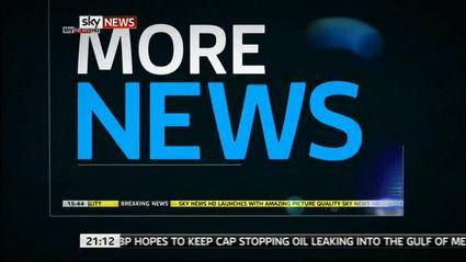 sky-news-hd-promo-views-49553