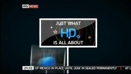 sky-news-hd-promo-views-49558