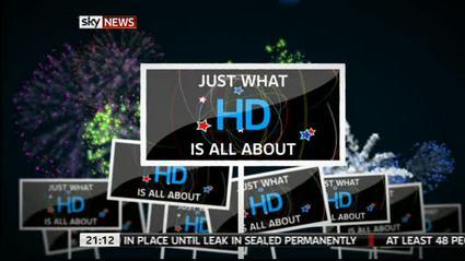 sky-news-hd-promo-views-49559