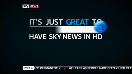 sky-news-hd-promo-views-49561
