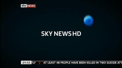 sky-news-hd-promo-views-49562