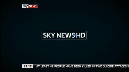 sky-news-hd-promo-views-49563